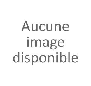 Fine de claire Marennes Oléron Médaille d'Argent Paris 2018 / 50 N°4